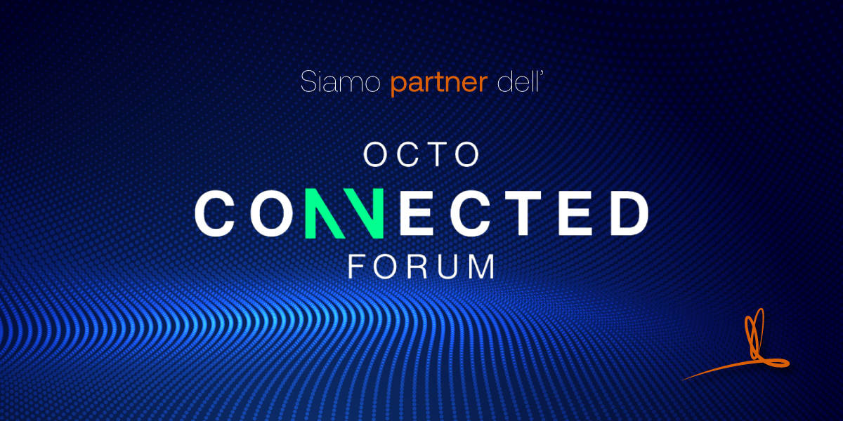 Octo Connected Forum 2021